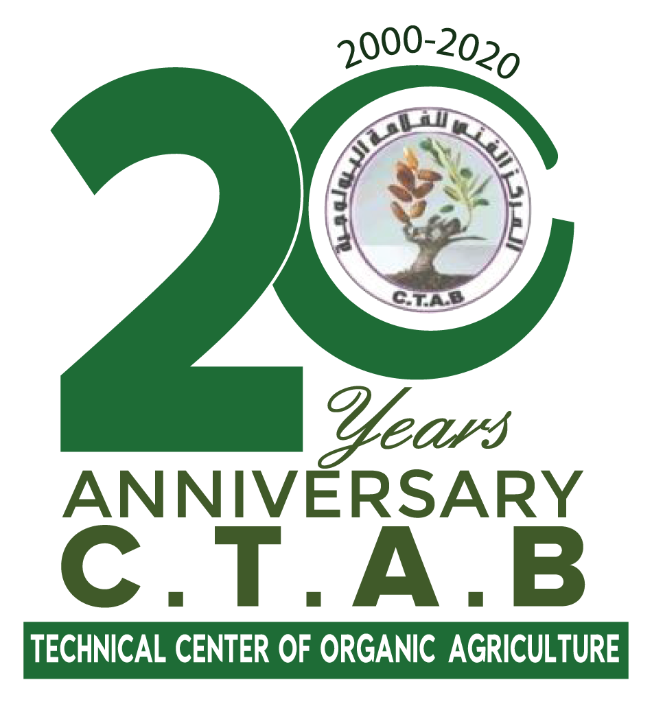 20 years CTAB source 01