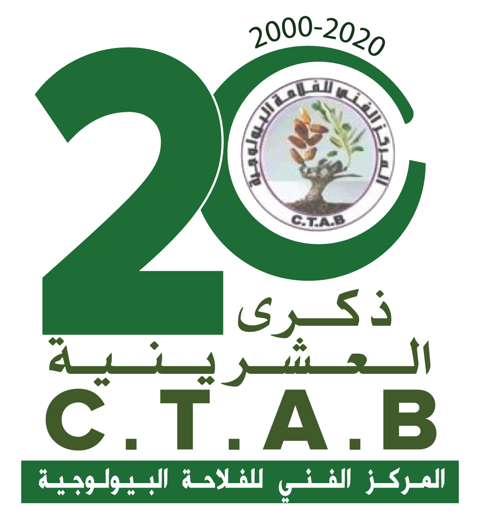 20 years CTAB source 03